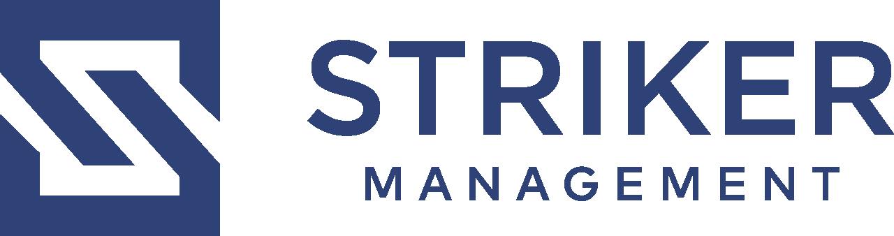 Striker – asset management